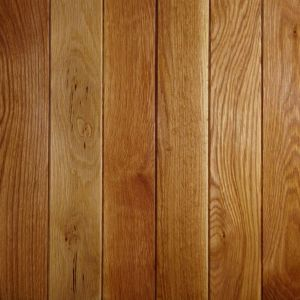 View Geom Oak Cladding (W)95mm (L)2.1m (T)10mm details