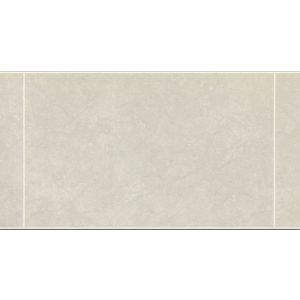 View Geom Grey Cladding (L)1200 mm (W)250 mm (T)10 mm, Pack of 8 details