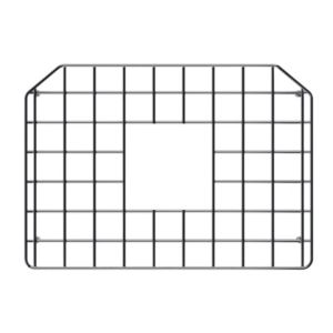 View Cooke & Lewis Zeol 1.5 Kitchen Bowl Grid details