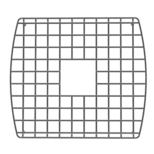 View Cooke & Lewis Axin 1 Kitchen Bowl Grid details