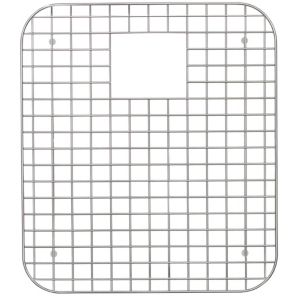 View Cooke & Lewis Passo 1 Kitchen Bowl Grid details