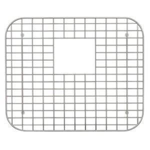 View Cooke & Lewis Passo 1.5 Kitchen Bowl Grid details