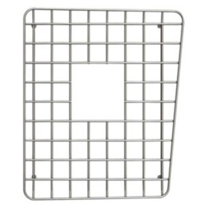 View Cooke & Lewis Lazio 1.5 Kitchen Bowl Grid details