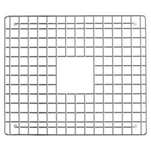 View Cooke & Lewis Vetta 1.5 Kitchen Bowl Grid details