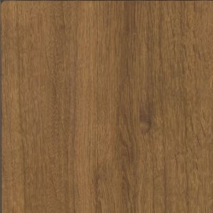 View Concertino Kolberg Oak Effect Laminate Flooring 1.48 m² Pack details