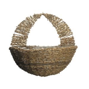 View Blooma Wall Basket details