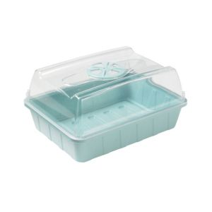 View Verve Unheated Propagator (W)197mm (D)129mm details