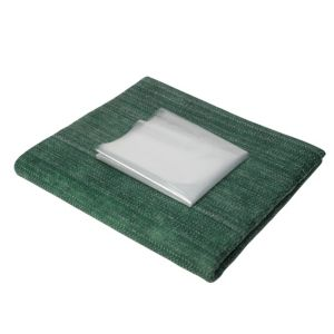 View Verve Capillary Matting Kit (L)600mm (W)2m details