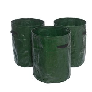 View Potato Planter Green, (H)500mm, Pack of 3 details