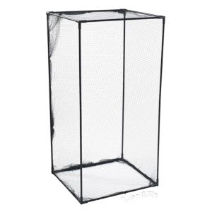 View Verve Fruit Cage (L)1600mm (W)750mm details