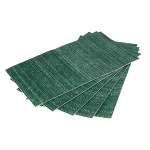 View Verve Capillary Matting Sheet (L)320mm (W)180mm details