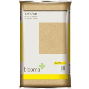 View Blooma Play Sand 25kg details