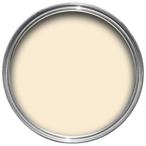 View Fortress Trade Magnolia Matt Emulsion Paint 15L details