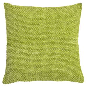View Carpel Plain Chlorophyll Cushion details