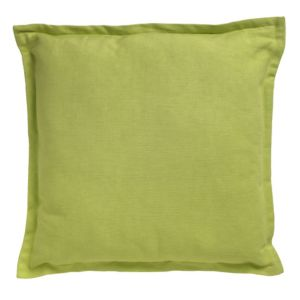 View Basal Plain Chlorophyll Cushion details