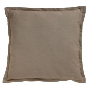 View Basal Plain Seine Cushion details