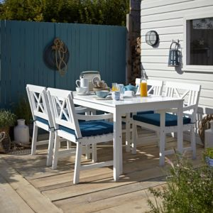 View Garden Furniture Sets details