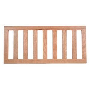 Shelving brackets storage shelving living areas for B q living room shelves