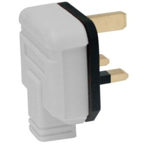 View Masterplug 13A 3 Pin Plug details