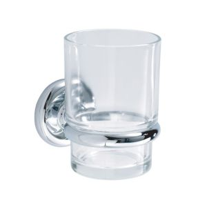View Toothbrush Holders & Tumblers details