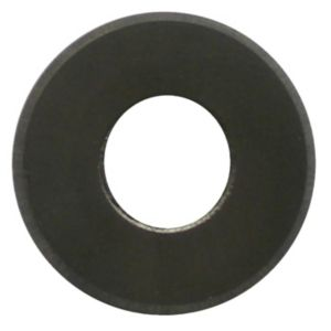 Image of Core (Dia)15mm Cutting blade Pack of 2