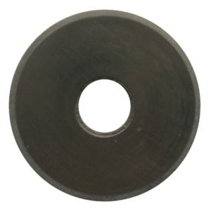 Image of Core (Dia)22mm Cutting Blade Pack of 2