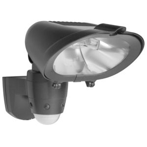 View Blooma Radia 120W Mains Powered PIR Floodlight details