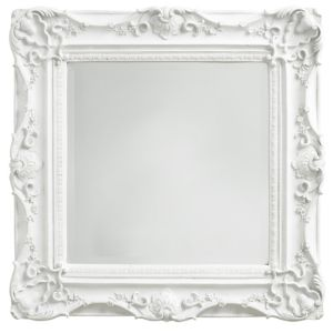 View Colours Square Mirror (L)610mm (W) 610mm details