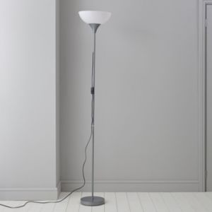 View Arbon Floor Lamp details