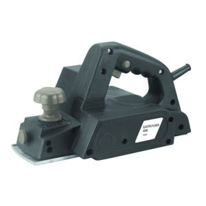 View B&Q Value PLX2-8220 650W 230V Planer 3.2kg details