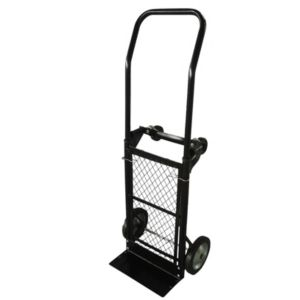 View B&Q Sack Trolley (Max. Weight) 80kg details