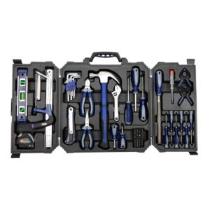 View B&Q Tool Kit, Piece details