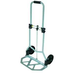 View B&Q Hand Truck (Max. Weight) 80kg details
