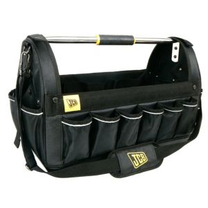 View JCB 500 mm Tool Bag details