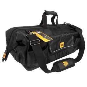 View JCB 610 mm Tool Bag details