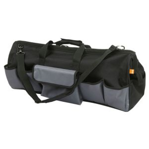 View B&Q 760 mm Tool Bag details