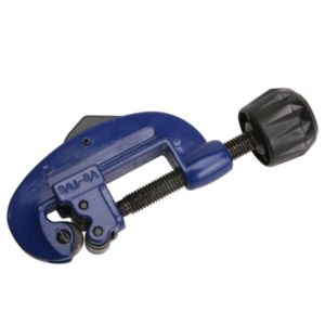 View B&Q Tube Tube Cutter details