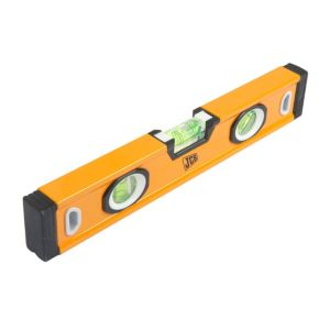 View JCB Aluminium Torpedo Spirit Level (L)250mm details