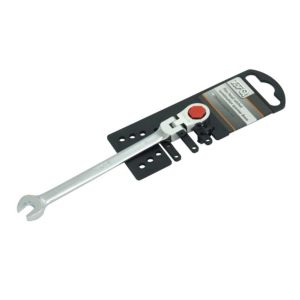 View Torq 8mm Combination Spanner details