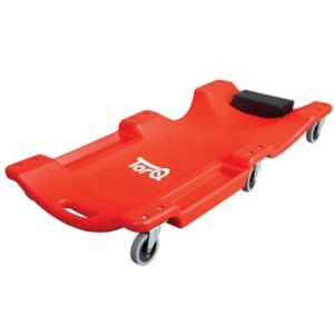 View Torq Plastic Creeper Board (L)1.016m details