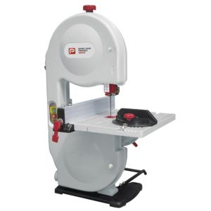 View Performance Power 350W Band Saw PBS350 details