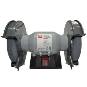 View Performance Power 150W Bench Grinder PP150BG details