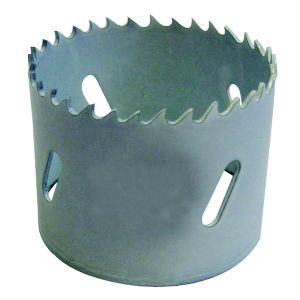 View PTX Holesaw (Dia) 51mm Of 1 details