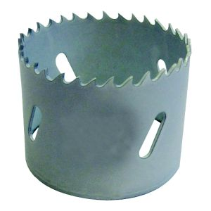 View PTX Holesaw (Dia) 76mm Of 1 details
