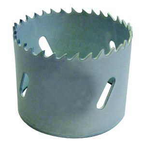 View PTX Holesaw (Dia) 86mm Of 1 details