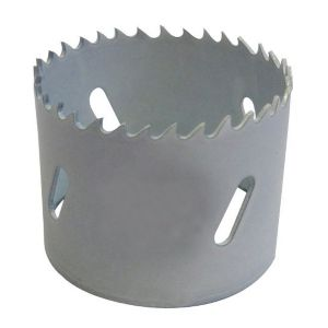 View PTX Holesaw (Dia) 102mm Of 1 details