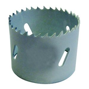 View PTX Holesaw (Dia) 152mm Of 1 details