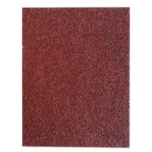View PTX Assorted Sanding Sheet, Pack of 10 details