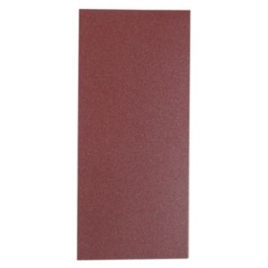 View PTX Mixed Grit Sanding Sheet, Pack of 10 details