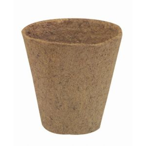 View Plant Pot (L)8cm (Dia)8cm, Pack of 12 details